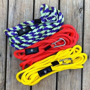 Dog Leash for Swimming