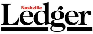 Nashville Ledger