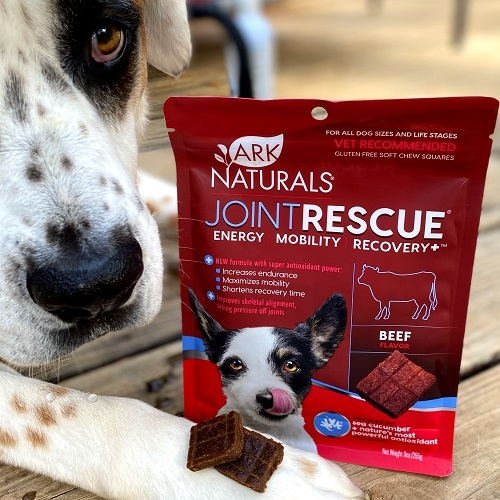 Joint Rescue EMR Beef